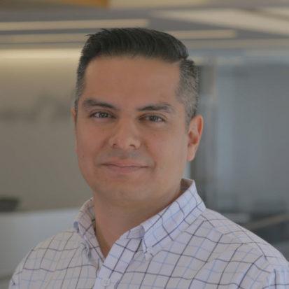 Daniel Gerardo